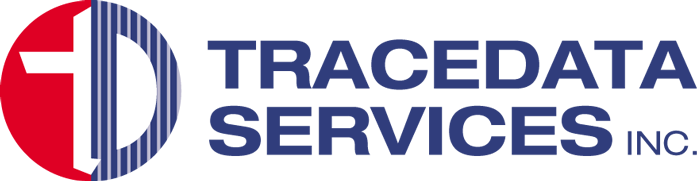 Tracedata Services Inc.